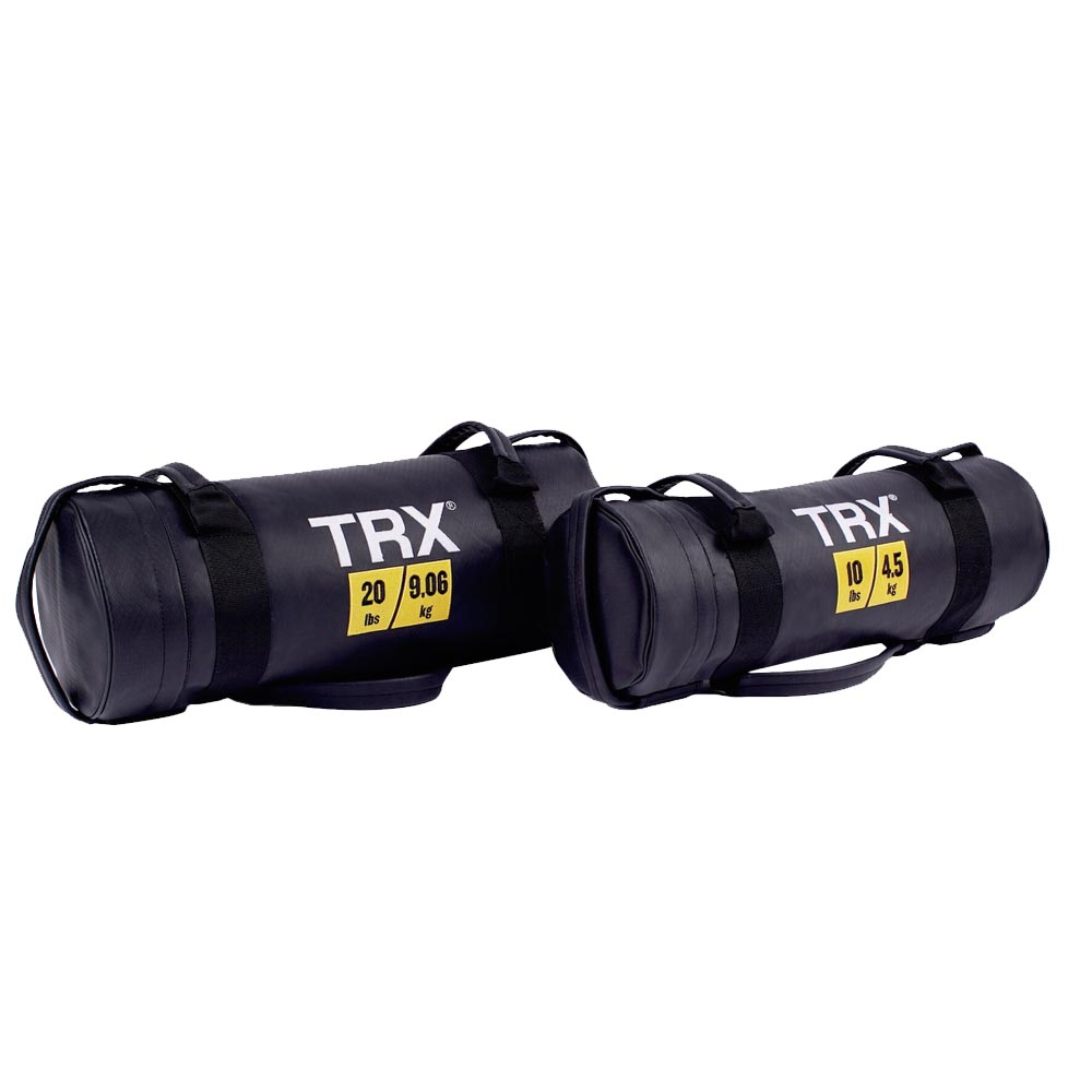 TRX Power Bag 60lb