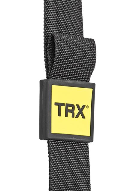 TRX Duo Trainer lang