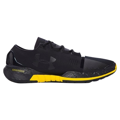 Under Armour SF AMP TRX H schwarz US8-EU41