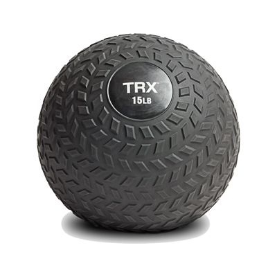 TRX Slam Balls 3,6 kg