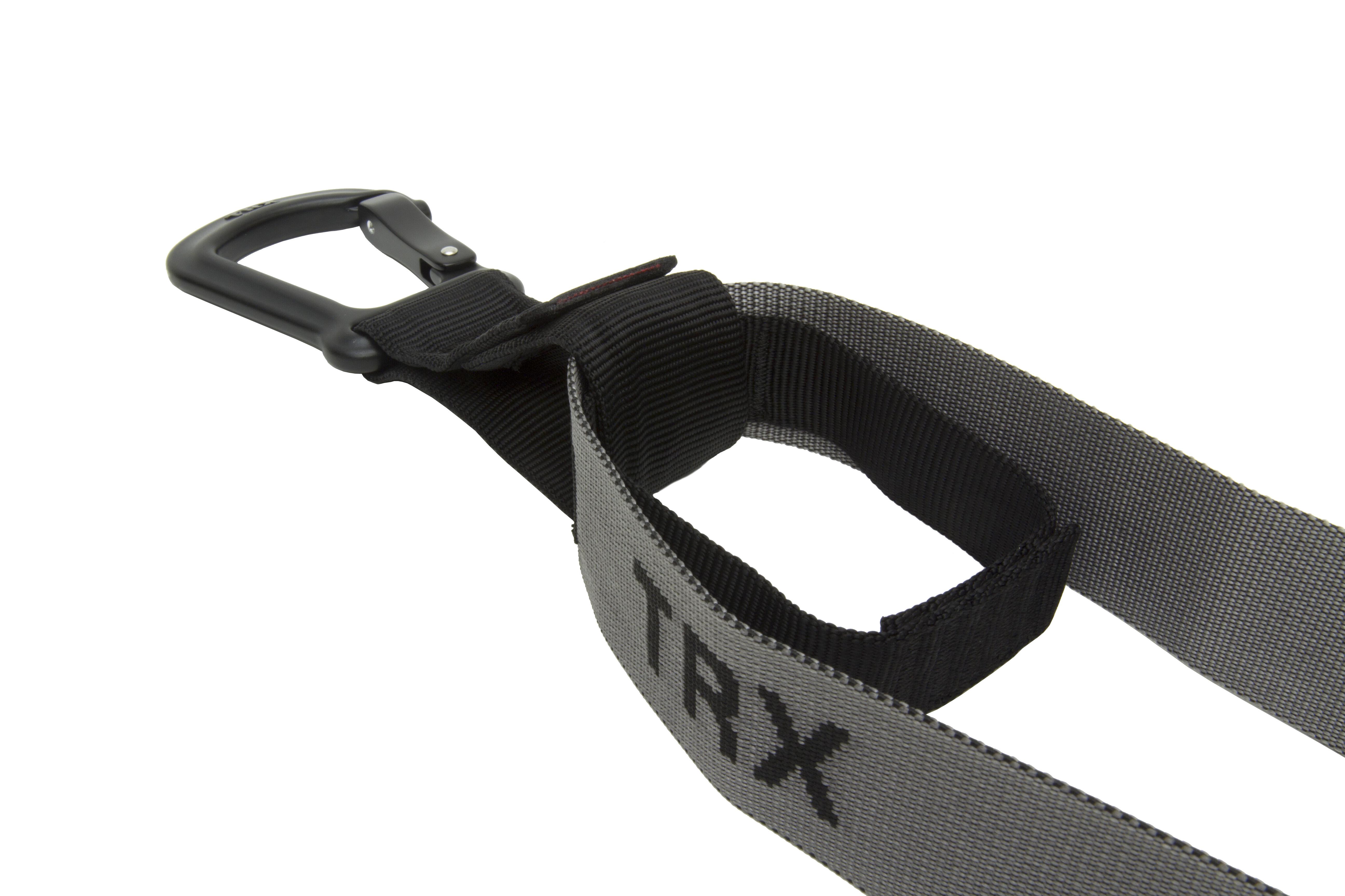 TRX Suspension Trainer Studioversion 4.0